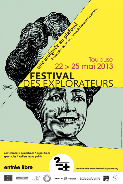 Affiche_FestivalDesExplorateurs2013_mail.jpg