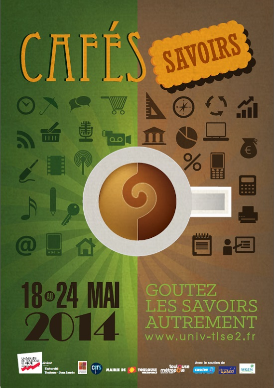 cafes-savoirs-vignette_1397482794559-jpg.jpg