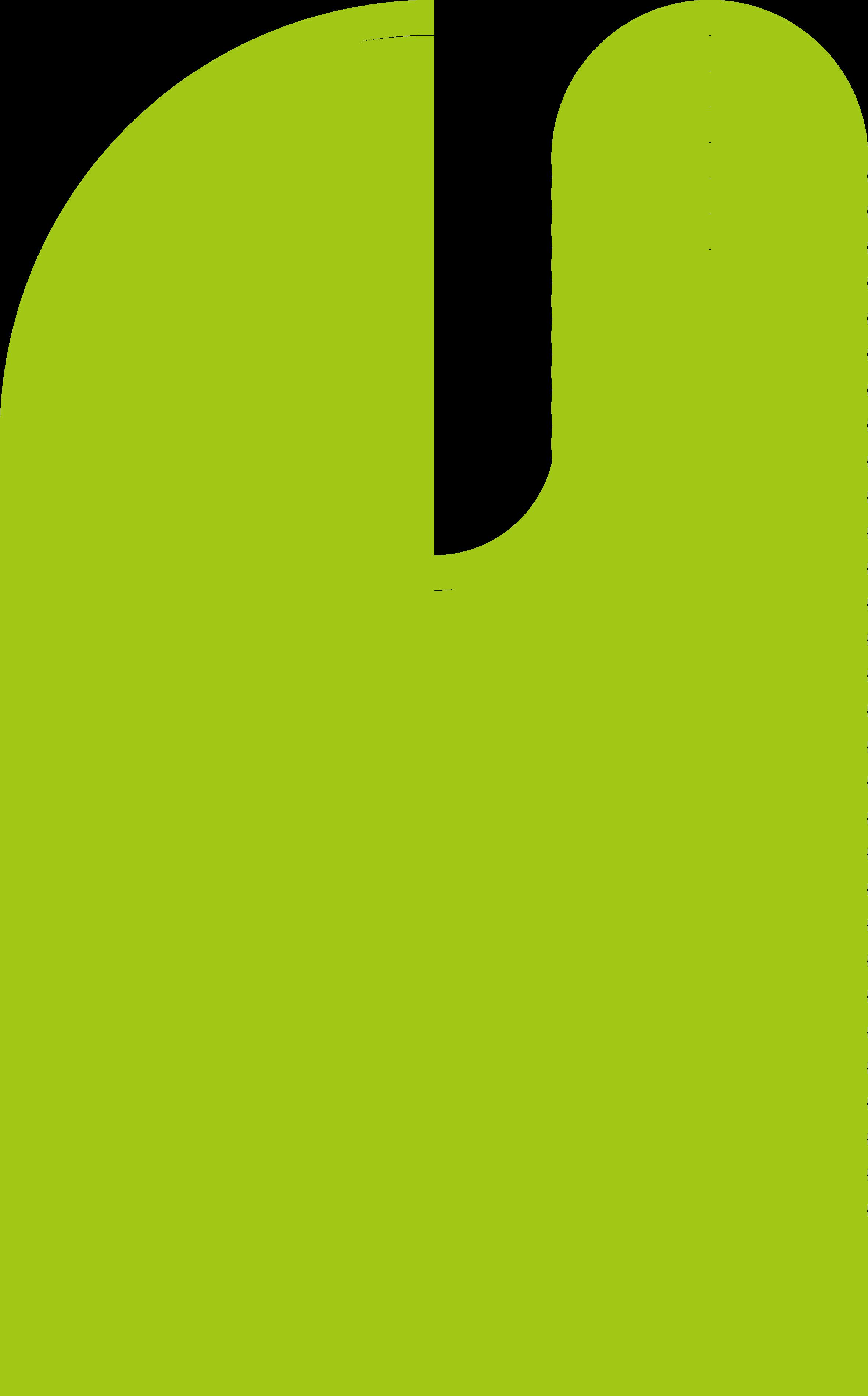 goethe_institut_logo.png
