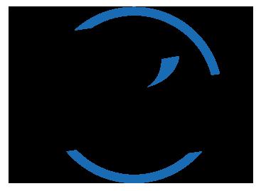 logo-blanc-vf2.png