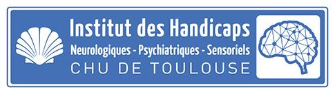 logo_institut_handicaps_485_137-cfd57.jpg