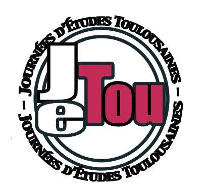 logo_JéTou.JPG