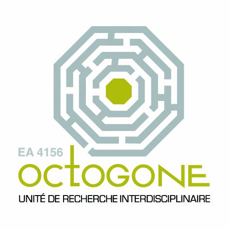 Logo OCTOGONE déf.jpg