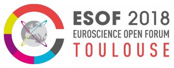 logotype-esof-global-web-ssfond_croped.png
