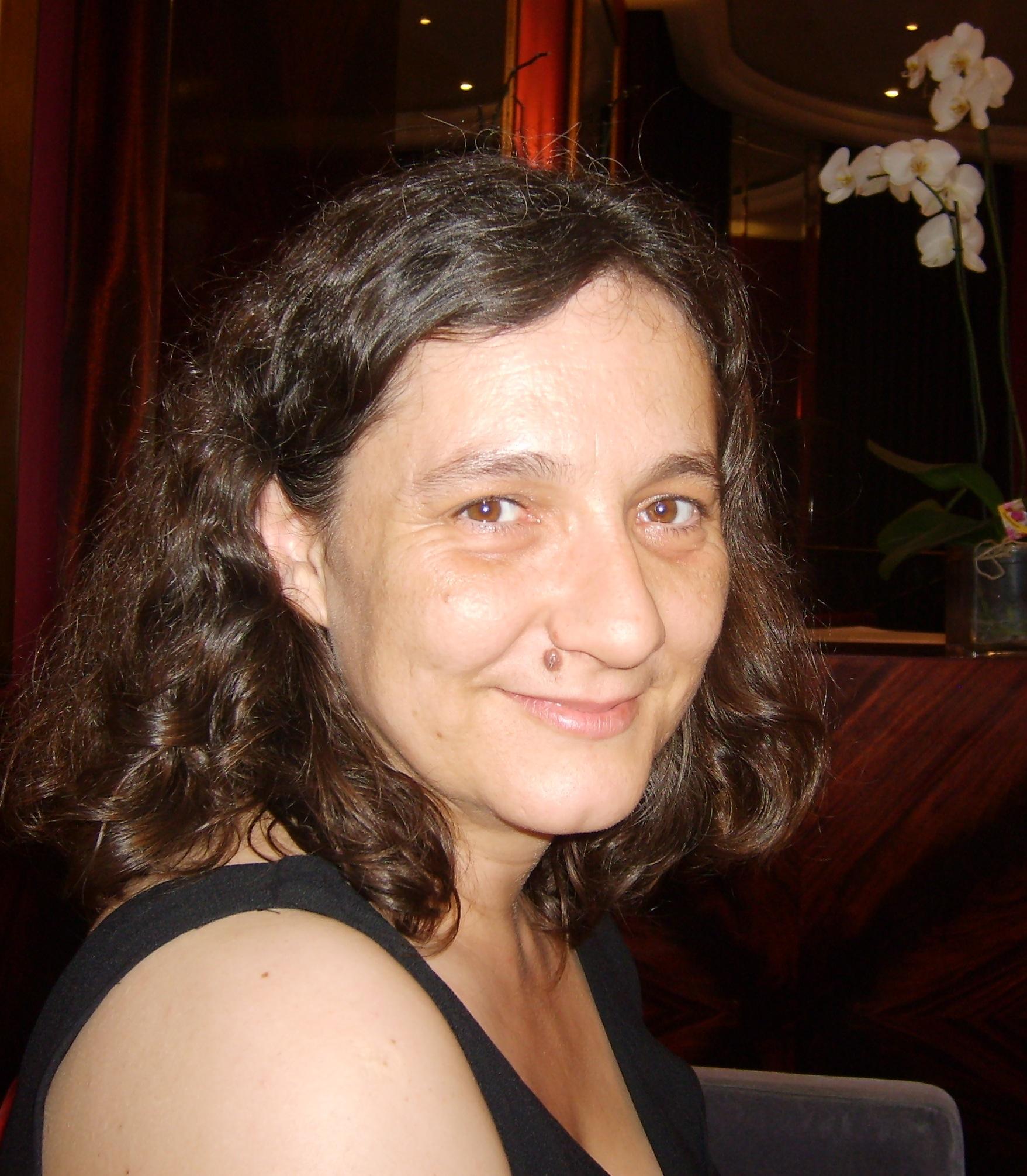Lorraine_BAQUE.JPG
