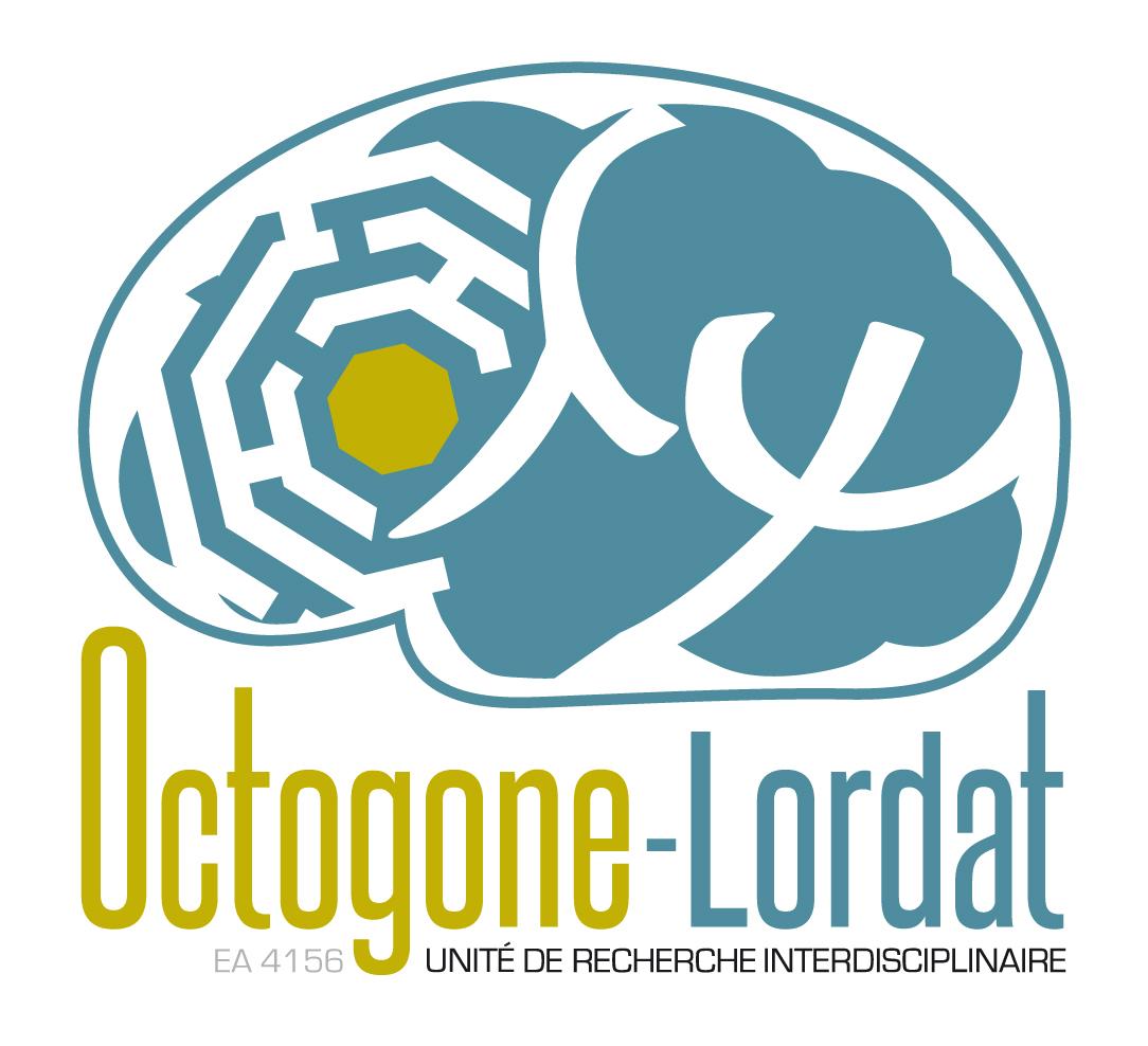 octogone lordat def.jpg