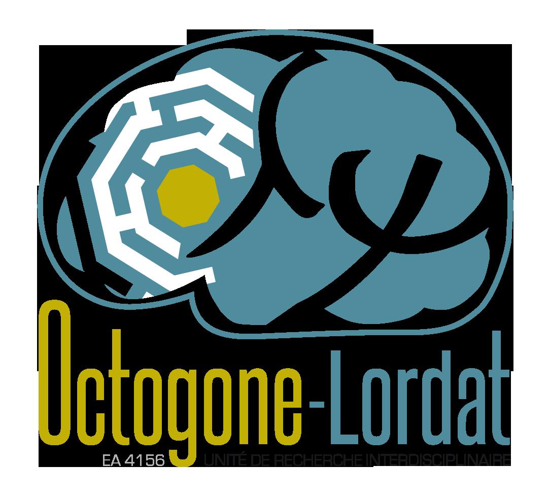 octogone lordat def.png