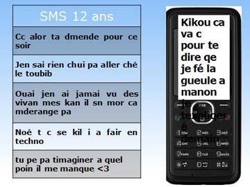 telephone_360_px.jpg