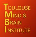 TMBI-Logo-e1493132514292.png